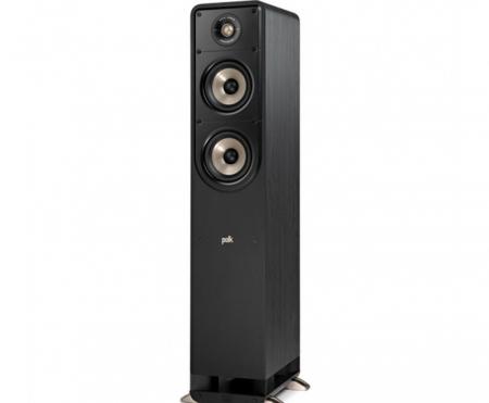 Boxe Polk Audio Signature S50e0