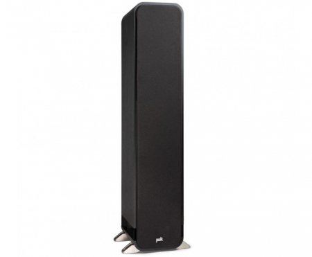 Boxe Polk Audio Signature S50e1