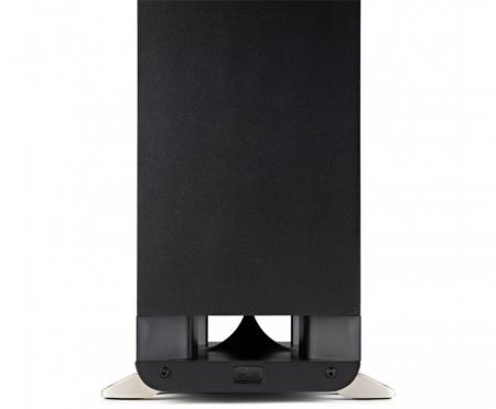 Boxe Polk Audio Signature S50e2
