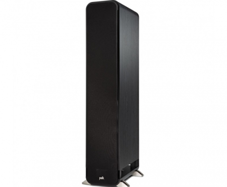 Boxe Polk Audio Signature S60e1
