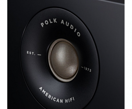 Boxe Polk Audio Signature S60e2