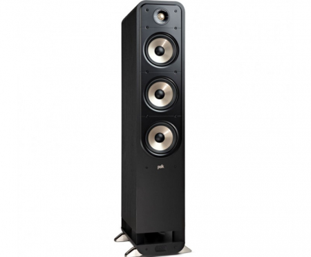 Boxe Polk Audio Signature S60e0
