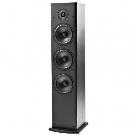 Boxe Polk Audio T500