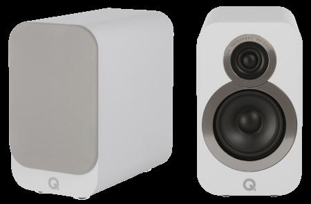Boxe Q Acoustics 3010i