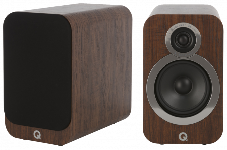 Boxe Q Acoustics 3020i