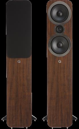 Boxe Q Acoustics 3050i