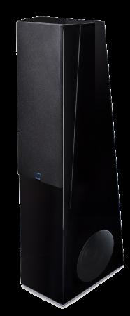 Boxe SVS Ultra Tower0