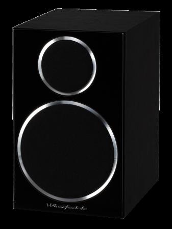 Boxe Wharfedale Diamond 210
