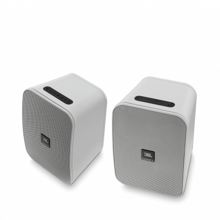 Boxe Wi-Fi JBL CONTROL XT0
