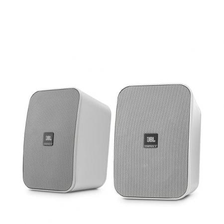 Boxe Wi-Fi JBL CONTROL XT1
