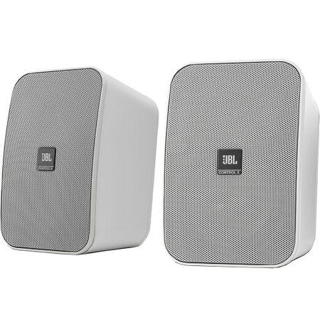Boxe Wi-Fi JBL CONTROLX0