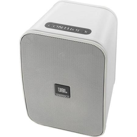 Boxe Wi-Fi JBL CONTROLX1