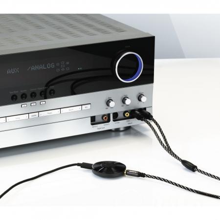 Cablu audio Avinity 3.5 mm - 2 RCA [2]