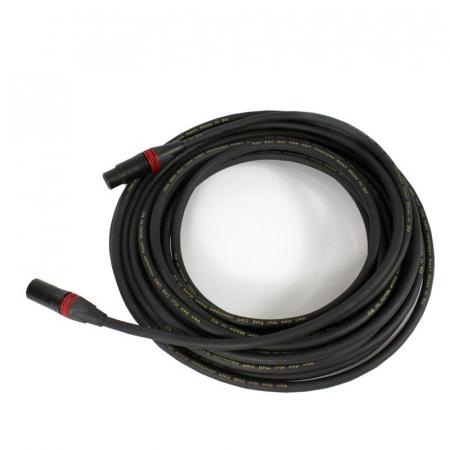 Cablu audio Van den Hul The CNT
