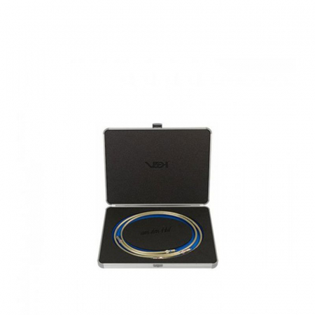 Cablu audio Van den Hul The Platinum Hybrid Mk II Balanced