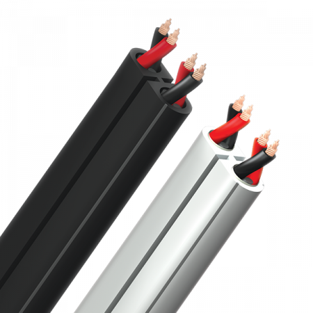 Cablu boxe bulk la metru Audioquest Rocket 11