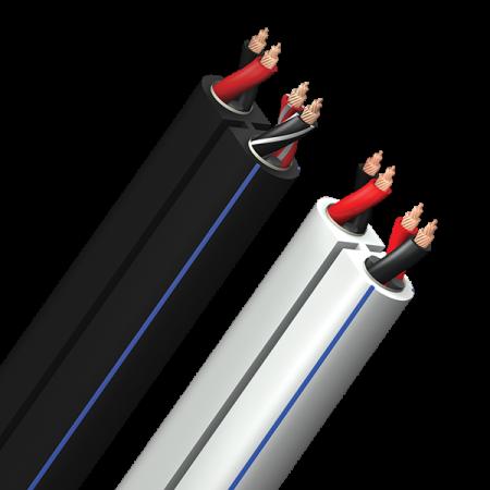 Cablu boxe bulk la metru Audioquest Rocket 22