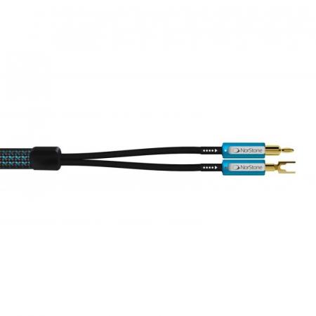 Cablu boxe mufat Nortstone Skye [1]