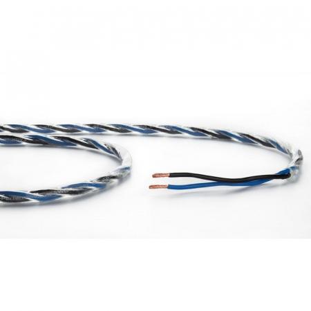 Cablu de boxe la metru Taga Harmony Azure 12-2C1