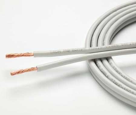 Cablu de boxe la metru Taga Harmony TAVC-10C2