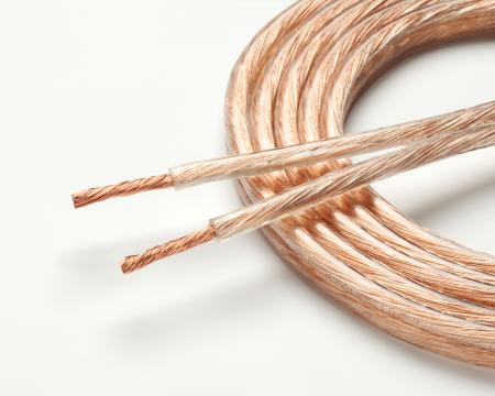Cablu de boxe la metru Taga Harmony TAVC-10C0
