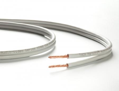 Cablu de boxe la metru Taga Harmony TAVC-10C1