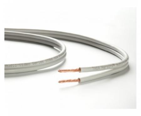 Cablu de boxe la metru Taga Harmony TAVC-16FG1