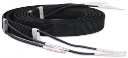 Cablu de Boxe Tellurium Q Ultra Silver4
