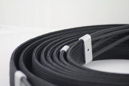Cablu de Boxe Tellurium Q Ultra Silver1
