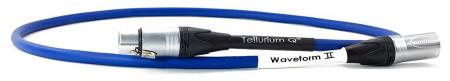 Cablu Digital AES/EBU Tellurium Q Blue5