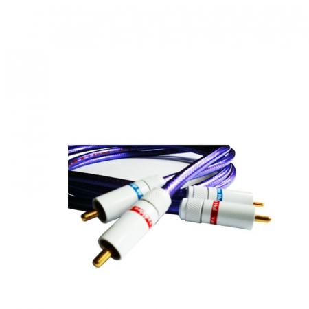 Cablu Digital RCA Van den Hul MC - SILVER IT 65 G