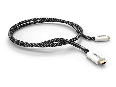 Cablu HDMI Norstone Jura1