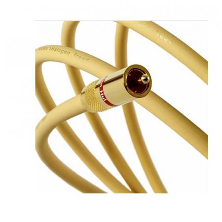 Cablu RCA Van den Hul The NAME (Halogen Free)