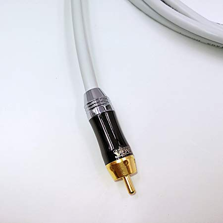 Cablu subwoofer Taga Harmony TAVC-SY3