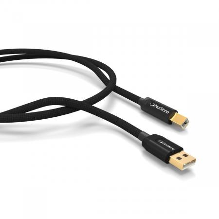 Cablu USB Norstone Arran