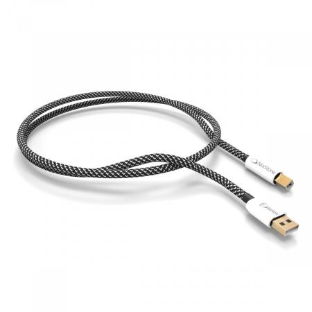 Cablu USB Norstone Jura