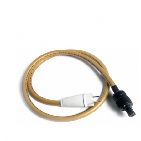 Cablu Van den Hul The MAINSSERVER HYBRID Power Cable