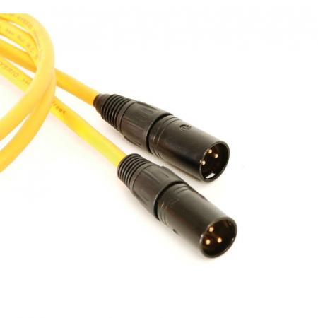 Cablu XLR Van den Hul 3T The Valley