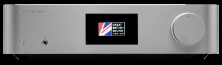 Streamer Cambridge Audio Edge NQ0