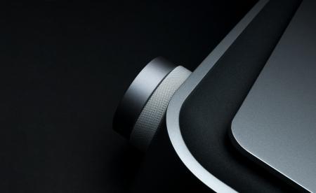 Streamer Cambridge Audio Edge NQ3