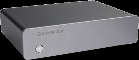 Preamplificator Phono Cambridge Audio Solo [0]