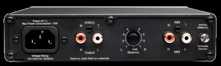 Preamplificator Phono Cambridge Audio Solo [2]