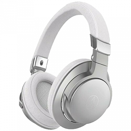 Casti Audio-Technica ATH-AR5BT