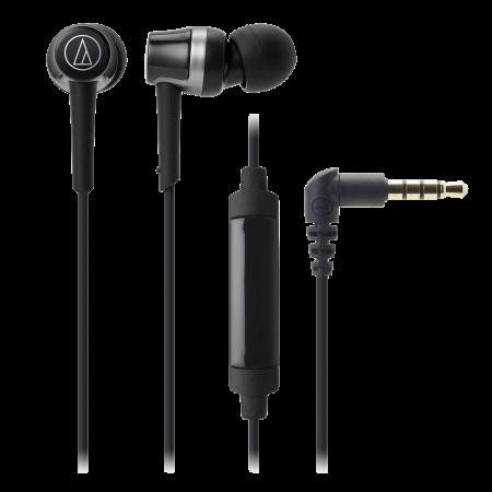 Casti Audio-Technica ATH-CKR30iS