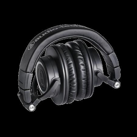 Casti Audio-Technica ATH-M50xBT1