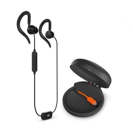Casti Behind Ear wireless sport JBL Focus 7000