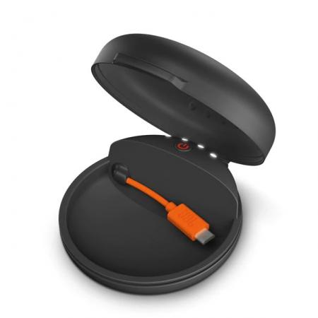 Casti Behind Ear wireless sport JBL Focus 7003