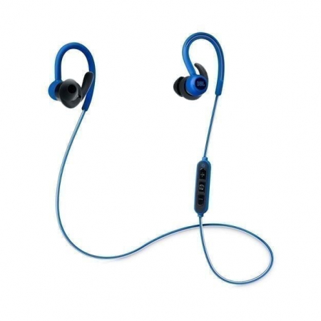 Casti Behind the Ear wireless sport JBL Reflect Contour BT