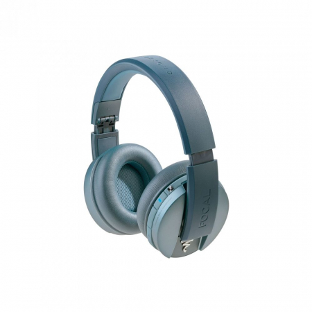 Casti Focal Listen Wireless