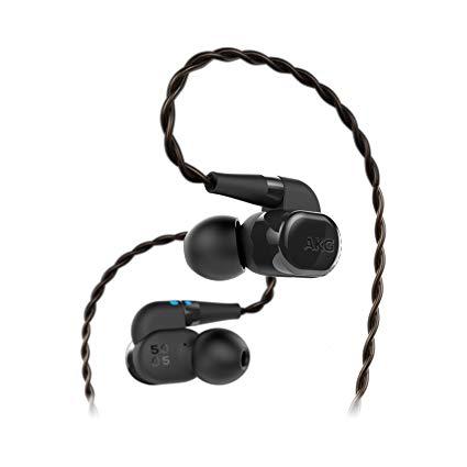 Casti In Ear AKG N50052
